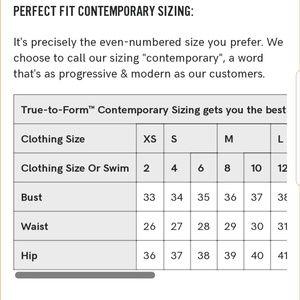 cf00849e9 VENUS Skirts | Faux Leather Waistband Detailed Maxi Skirt | Poshmark